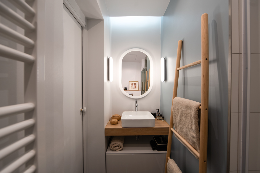 10-architecture-interieur-appartement-haussmannien-salle-de ...